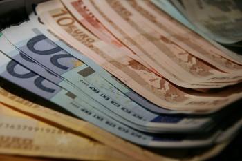 rha_20110628_money