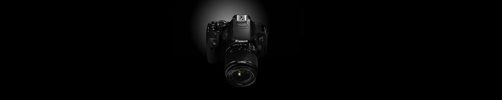 Manuel du Canon EOS 650D / Rebel T4i / Kiss X6i