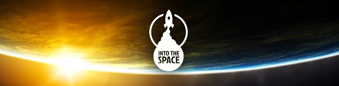 into-the-space-axe