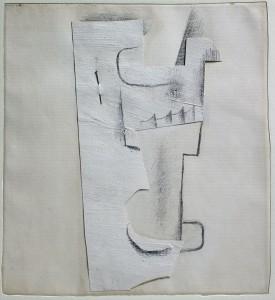le-verre_Picasso