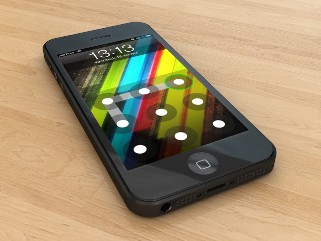 androidlock-xt-tweak-cydia