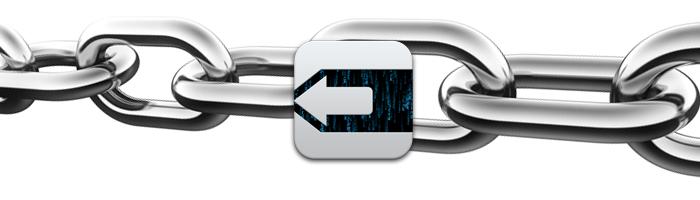 Comment jailbreaker votre iPhone 5 et tout autre terminal sous iOS 6 ? (MAJ evasi0n 1.5.3)