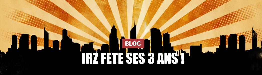 blog-irz-3-ans