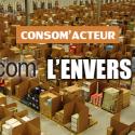 Amazon.fr : l'envers du décor