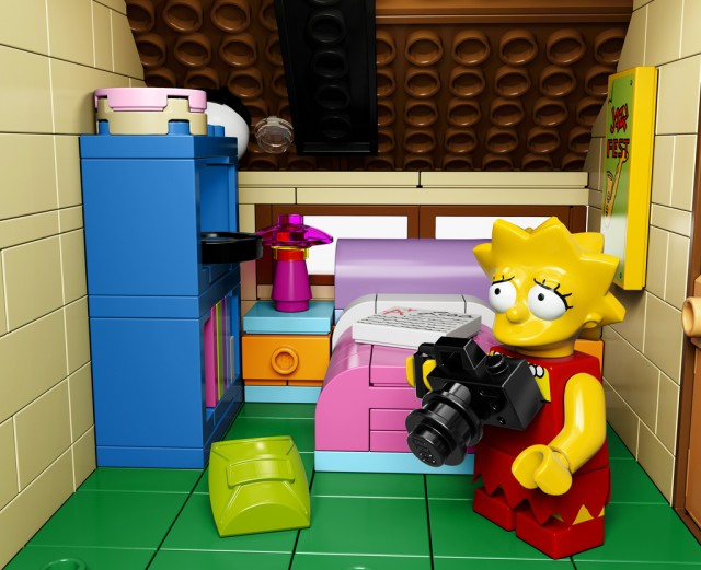 lego-lisa-photo