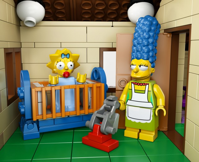 lego-maggie-marge