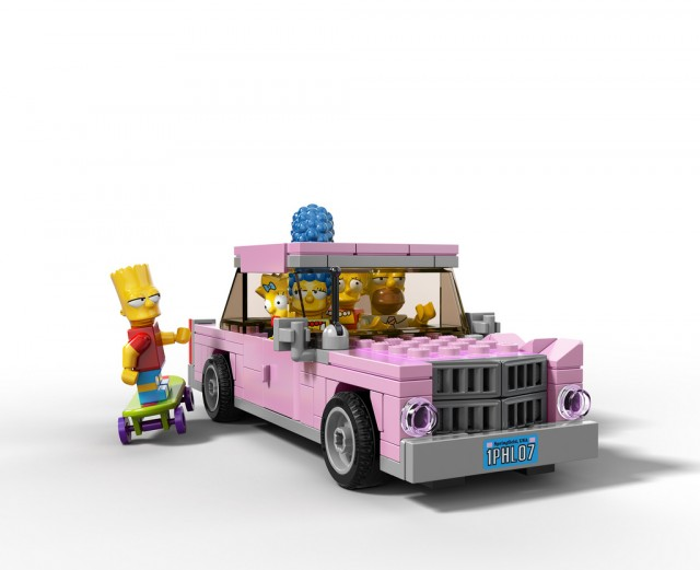 lego-simpsons-voiture
