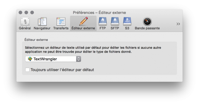 cyberduck-editeur-par-defaut