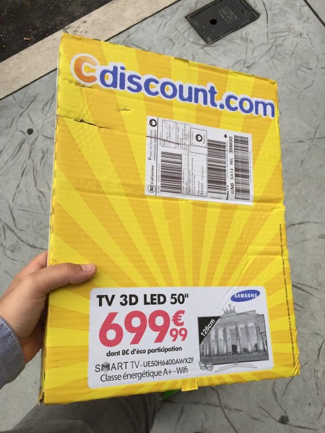 boite-cdisplay-carton