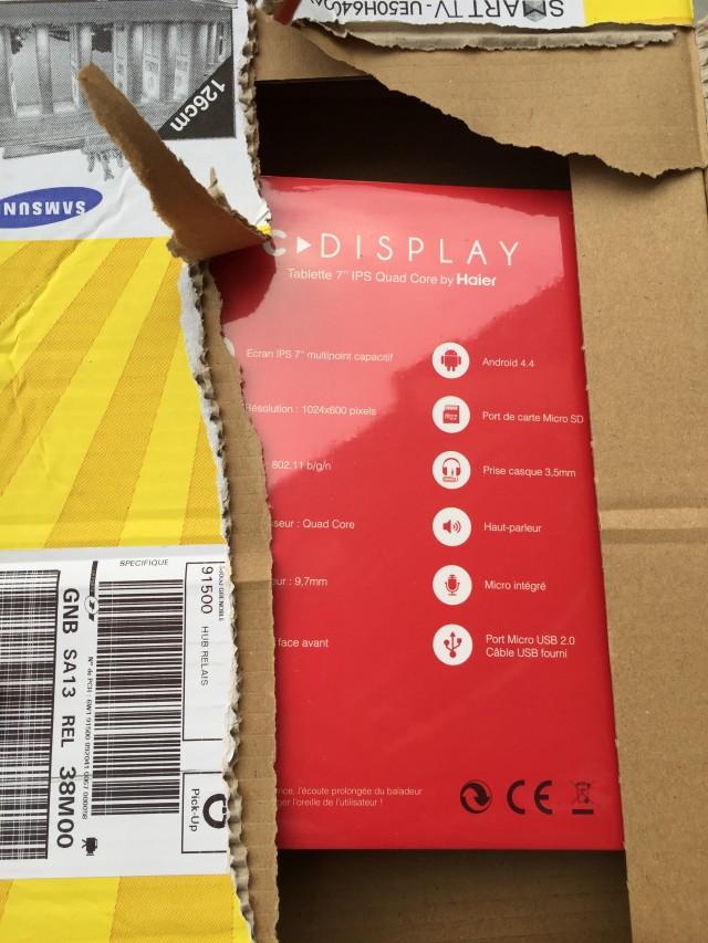 boite-cdisplay-carton-ouvert