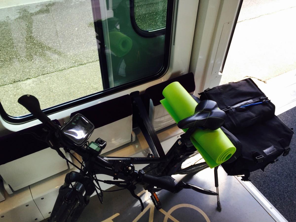sncf-nouvelles-attaches-velo-train