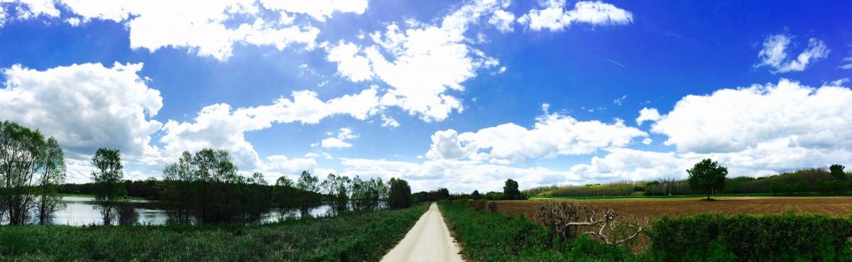 voie-bleu-bourgogne-piste-cyclable
