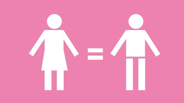 10 images pour illustrer la journée du droit des femmes