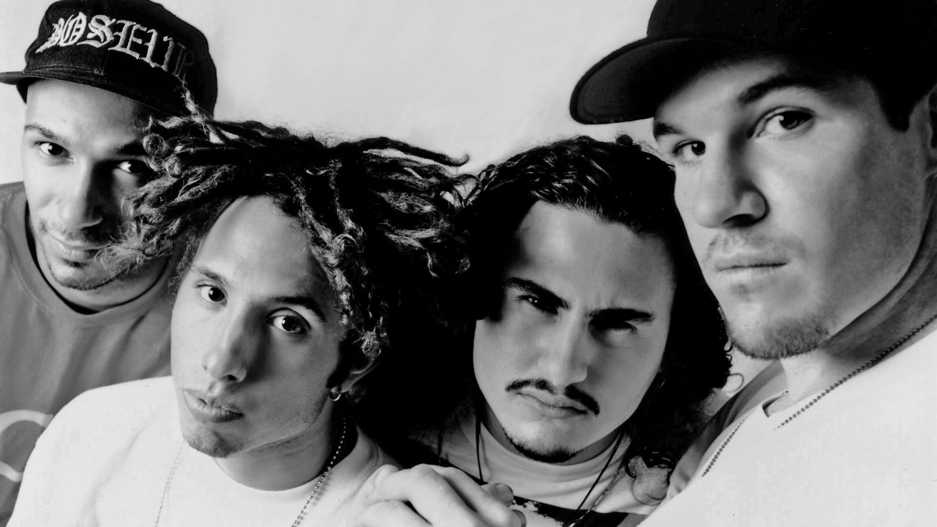 Il y a 20 ans Rage Against The Machine savait déjà pour Trump